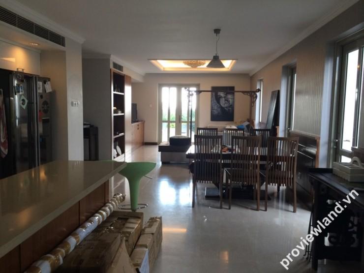 Cho-thuê-căn-Penthouse-tại-Saigon-Pavillon-300m2-3-phòng-ngủ-7
