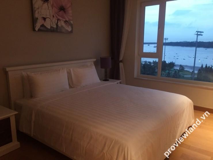 Cho-thuê-căn-hộ-Đảo-Kim-Cương-124m2-2-phòng-ngủ-2