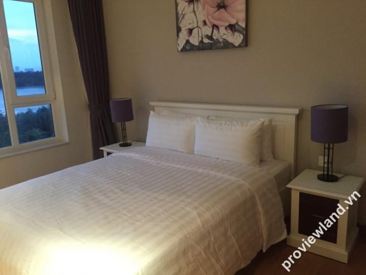 Cho-thuê-căn-hộ-Đảo-Kim-Cương-124m2-2-phòng-ngủ-5