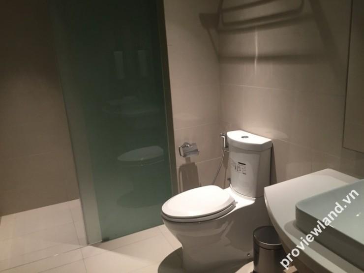 Cho-thuê-căn-hộ-Đảo-Kim-Cương-124m2-2-phòng-ngủ-7
