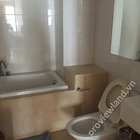 Cho-thuê-căn-hộ-Avalon-Saigon-104m2-2-phòng-ngủ-1