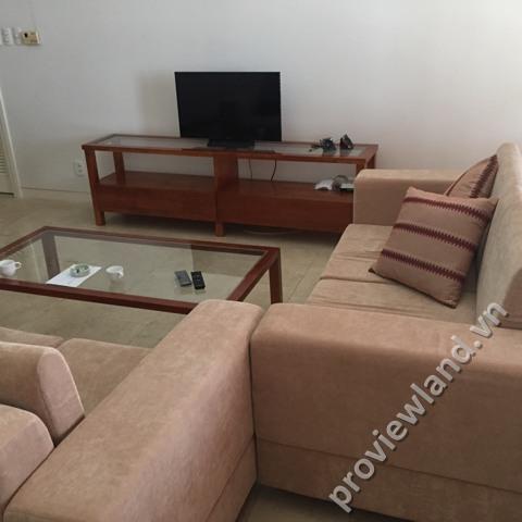 Cho-thuê-căn-hộ-Avalon-Saigon-104m2-2-phòng-ngủ-10