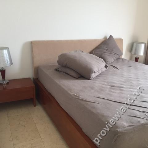 Cho-thuê-căn-hộ-Avalon-Saigon-104m2-2-phòng-ngủ-4