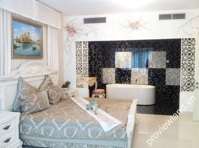 Cho-thuê-căn-hộ-Bến-Thành-Times-Square-tầng-cao-2-phòng-ngủ-2