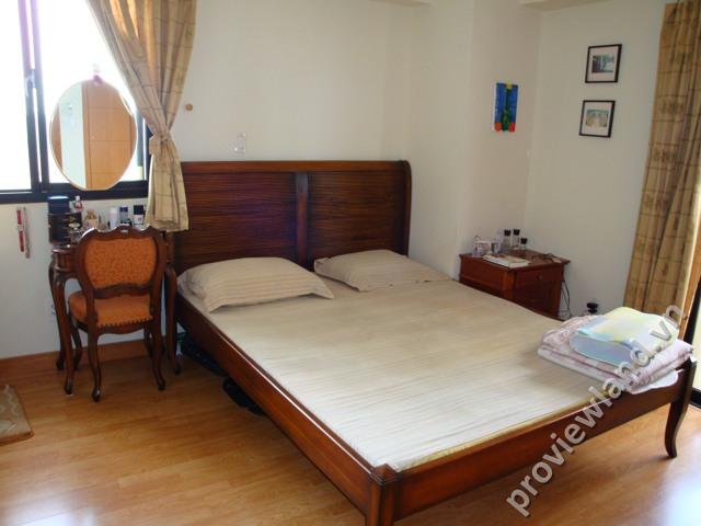 Cho-thuê-căn-hộ-Cantavil-An-Phú-97m2-3-phòng-ngủ-2
