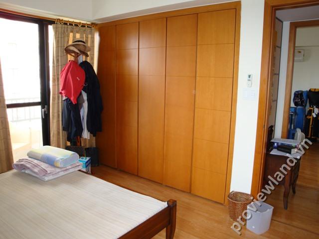 Cho-thuê-căn-hộ-Cantavil-An-Phú-97m2-3-phòng-ngủ-3