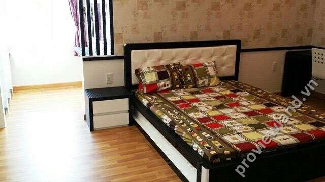 Cho-thuê-căn-hộ-Carillon-quận-Tân-Bình-2-phòng-ngủ-1