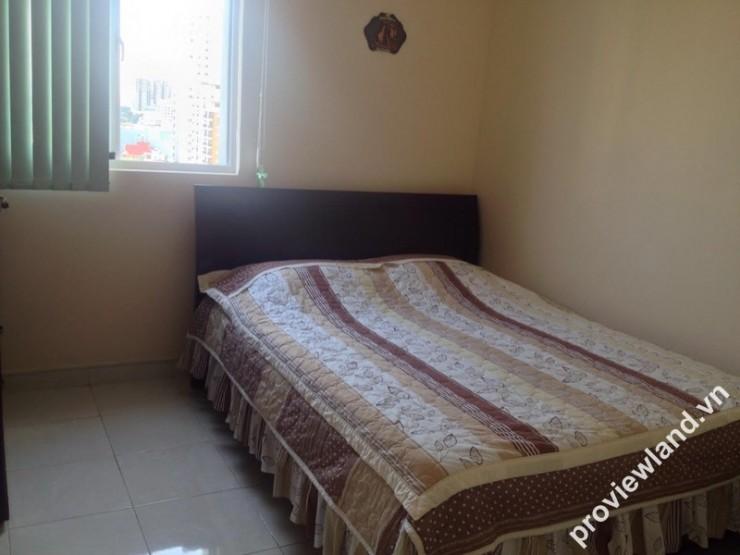 Cho-thuê-căn-hộ-Central-Garden-87m2-2-phòng-ngủ-2