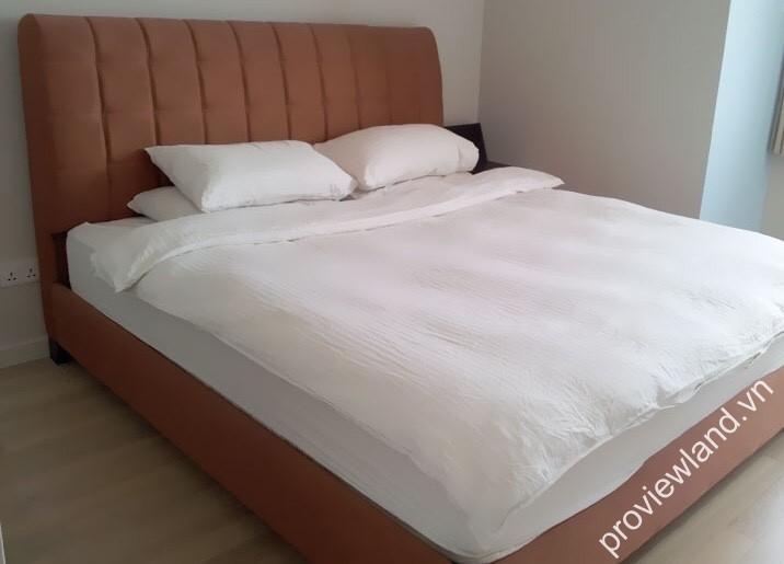 Cho-thuê-căn-hộ-City-Garden-70m2-1-phòng-ngủ-4