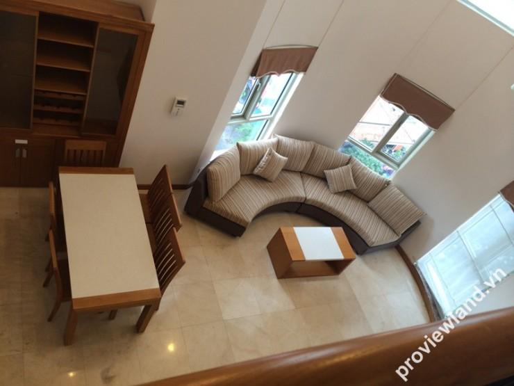Cho-thuê-căn-hộ-Duplex-tại-Saigon-Pavillon-164m2-4-phòng-ngủ-2