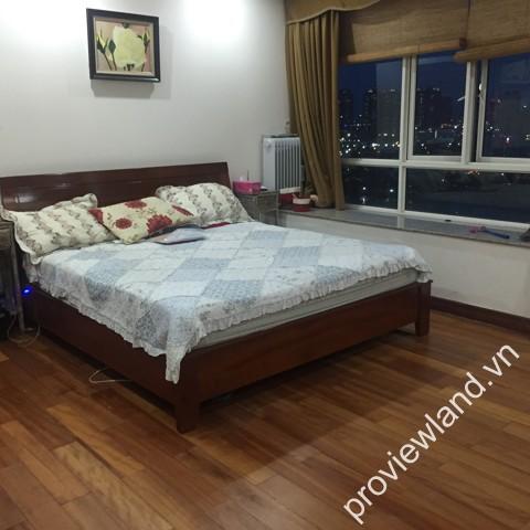 Cho-thuê-căn-hộ-Hoàng-Anh-Riverview-157m2-3-phòng-ngủ-1