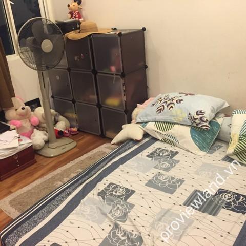 Cho-thuê-căn-hộ-Hoàng-Anh-Riverview-157m2-3-phòng-ngủ-3