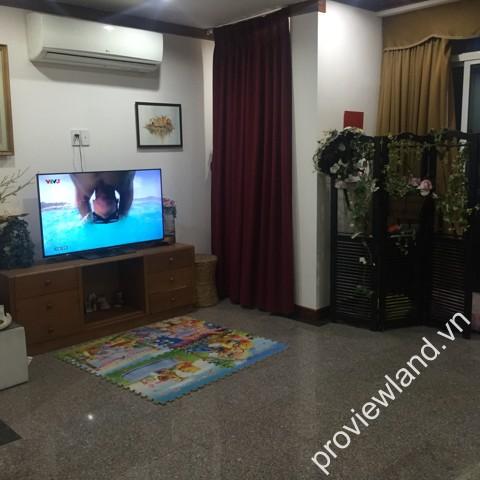 Cho-thuê-căn-hộ-Hoàng-Anh-Riverview-157m2-3-phòng-ngủ-5