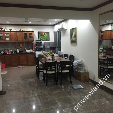 Cho-thuê-căn-hộ-Hoàng-Anh-Riverview-157m2-3-phòng-ngủ-6
