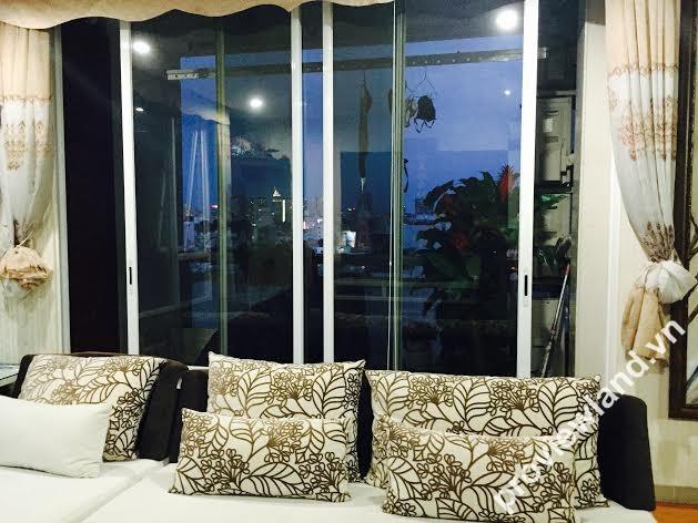 Cho-thuê-căn-hộ-Horizon-Tower-2-phòng-ngủ-view-tòa-nhà-Bitexco-5