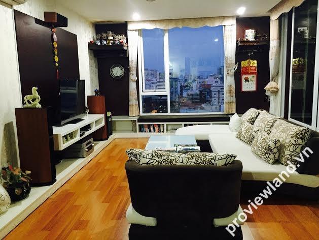 Cho-thuê-căn-hộ-Horizon-Tower-2-phòng-ngủ-view-tòa-nhà-Bitexco-7