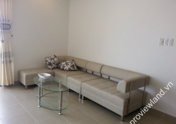 Apartment in Horizon Tower 70sqm 1 bedroom for rent