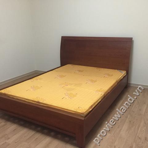 Cho-thuê-căn-hộ-Imperia-An-Phú-2-phòng-ngủ-giá-tốt-1