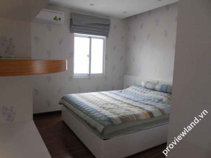 Cho-thuê-căn-hộ-Penthouse-tại-Sky-Garden-250m2-3-phòng-ngủ-1