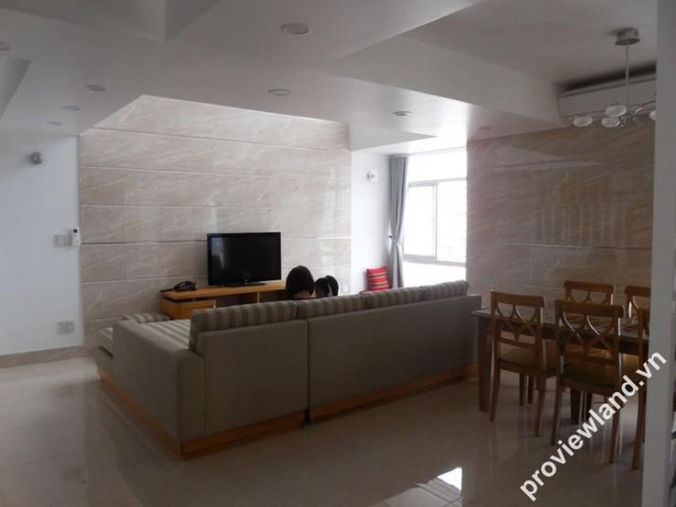 Cho-thuê-căn-hộ-Penthouse-tại-Sky-Garden-250m2-3-phòng-ngủ-11