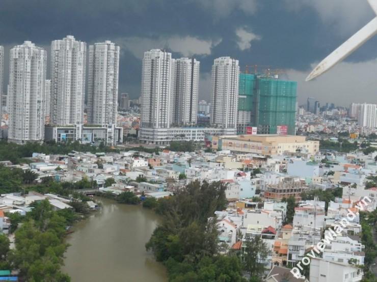Cho-thuê-căn-hộ-Penthouse-tại-Sky-Garden-250m2-3-phòng-ngủ-8