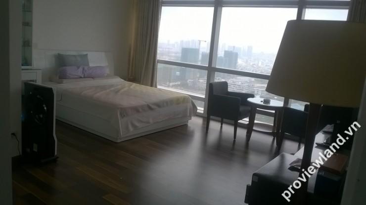 Cho-thuê-căn-hộ-Petroland-Tower-120m2-3-phòng-ngủ-2