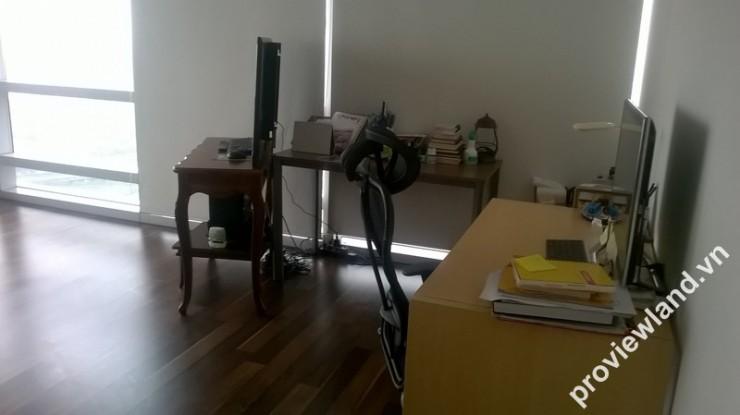Cho-thuê-căn-hộ-Petroland-Tower-120m2-3-phòng-ngủ-3