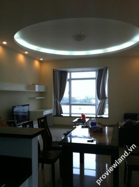 Cho-thuê-căn-hộ-Riverside-Residence-79m2-2-phòng-ngủ-3