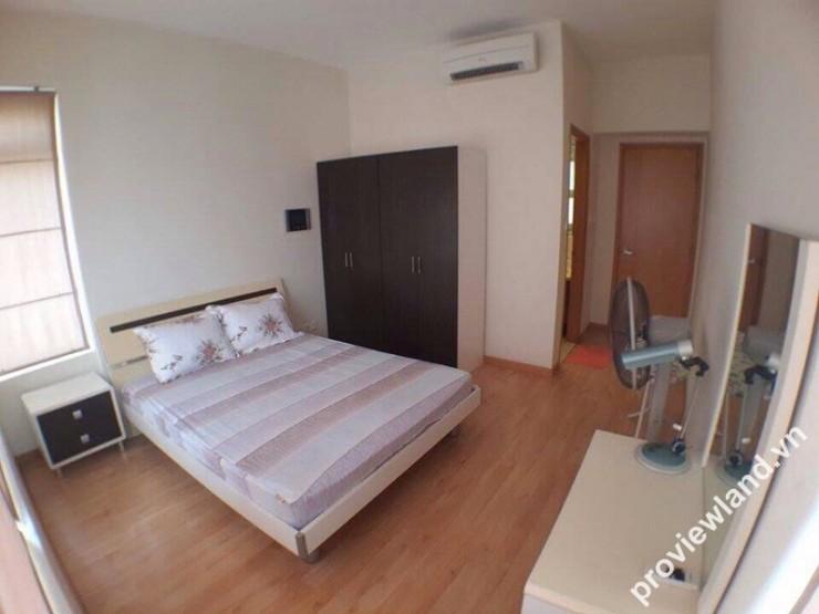 Cho-thuê-căn-hộ-Saigon-Pearl-tòa-Ruby-1-2-phòng-ngủ-4
