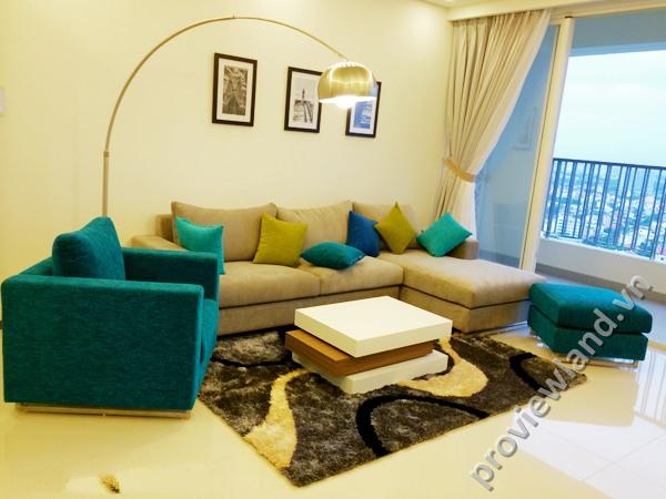 Cho-thuê-căn-hộ-Thảo-Điền-Pearl-115m2-2-phòng-ngủ-view-đẹp-1