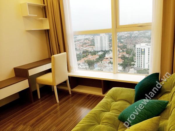 Cho-thuê-căn-hộ-Thảo-Điền-Pearl-115m2-2-phòng-ngủ-view-đẹp-4