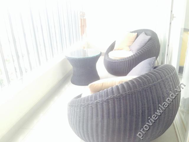 Cho-thuê-căn-hộ-Thảo-Điền-Pearl-115m2-2-phòng-ngủ-view-đẹp-6