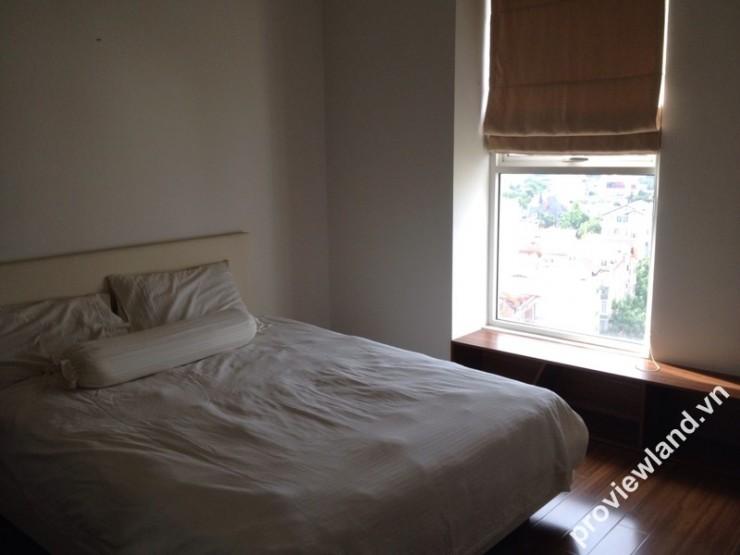 Cho-thuê-căn-hộ-Thảo-Điền-Pearl-135m2-3-phòng-ngủ-3