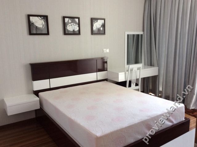 Cho-thuê-căn-hộ-Thảo-Điền-Pearl-2-phòng-ngủ-100m2-2
