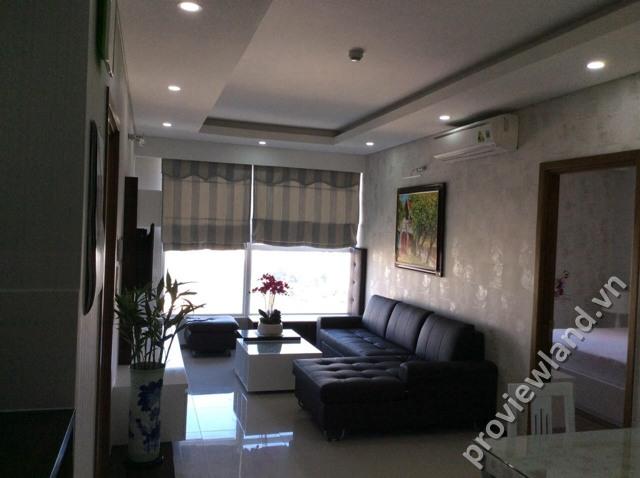 Cho-thuê-căn-hộ-Thảo-Điền-Pearl-2-phòng-ngủ-100m2-4