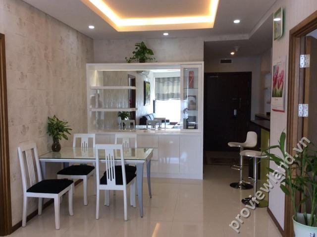 Cho-thuê-căn-hộ-Thảo-Điền-Pearl-2-phòng-ngủ-100m2-5