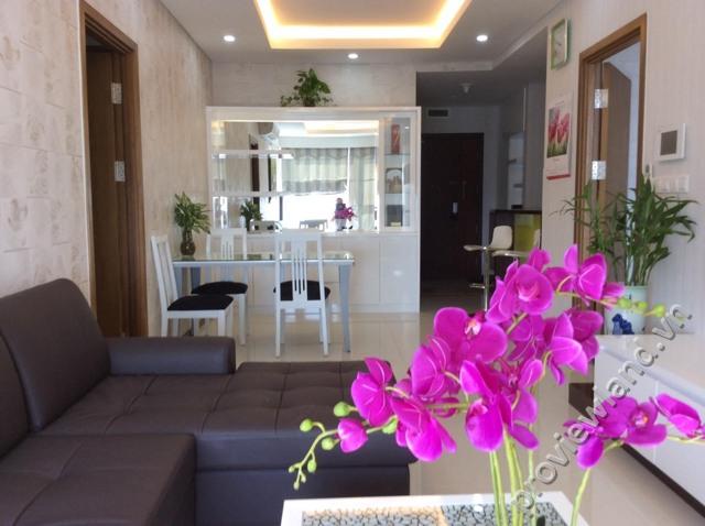 Cho-thuê-căn-hộ-Thảo-Điền-Pearl-2-phòng-ngủ-100m2-6