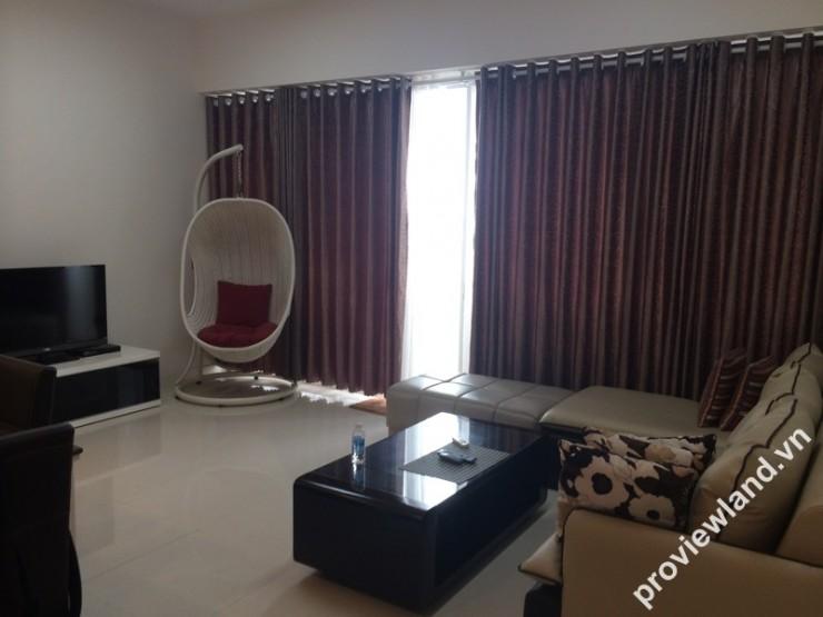 Cho-thuê-căn-hộ-The-Estella-104m2-2-phòng-ngủ-view-thành-phố-1