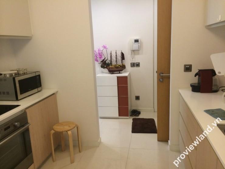 Cho-thuê-căn-hộ-The-Estella-104m2-2-phòng-ngủ-view-thành-phố-4