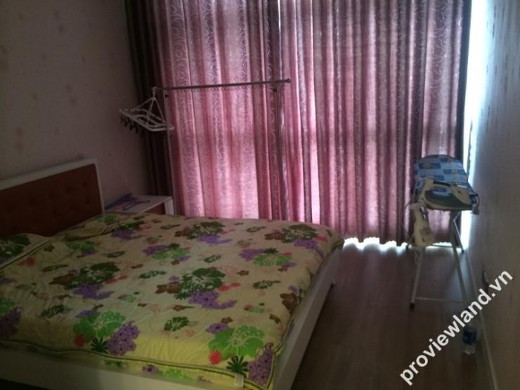 Cho-thuê-căn-hộ-The-Estella-104m2-2-phòng-ngủ-view-thành-phố-5