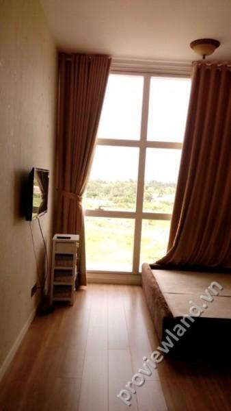 Cho-thuê-căn-hộ-The-Estella-124m2-2-phòng-ngủ-1