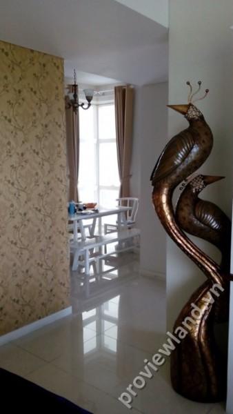 Cho-thuê-căn-hộ-The-Estella-124m2-2-phòng-ngủ-10