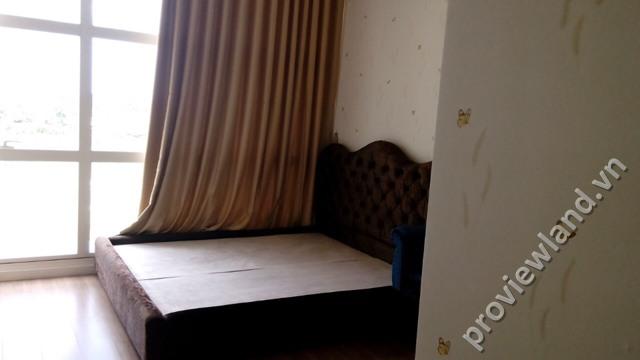 Cho-thuê-căn-hộ-The-Estella-124m2-2-phòng-ngủ-8