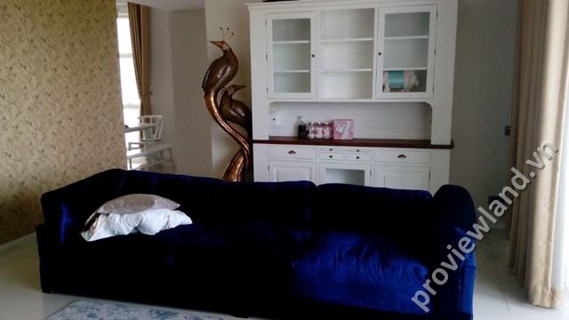 Cho-thuê-căn-hộ-The-Estella-124m2-2-phòng-ngủ-9