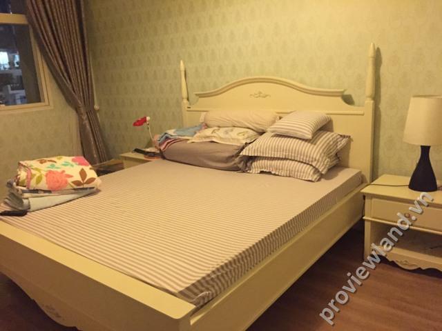 Cho-thuê-căn-hộ-The-Estella-187m2-3-phòng-ngủ-10