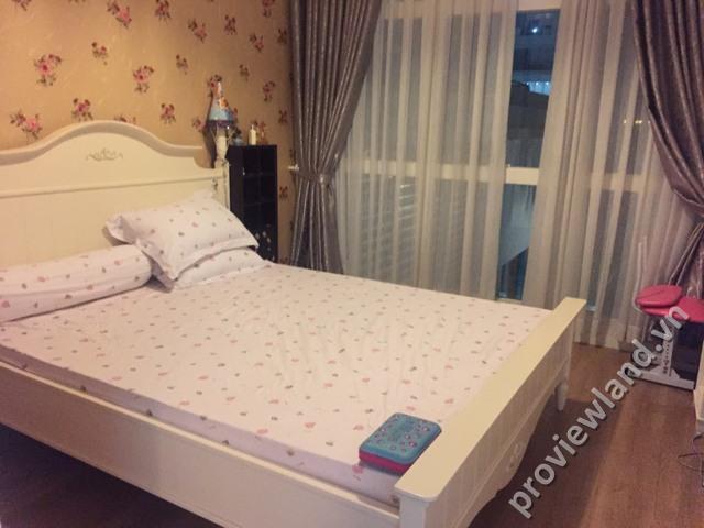 Cho-thuê-căn-hộ-The-Estella-187m2-3-phòng-ngủ-2