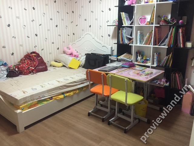 Cho-thuê-căn-hộ-The-Estella-187m2-3-phòng-ngủ-3