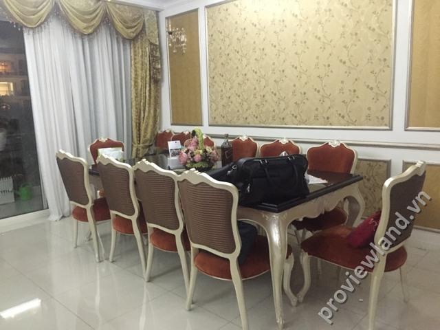 Cho-thuê-căn-hộ-The-Estella-187m2-3-phòng-ngủ-5