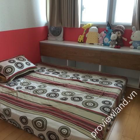 Cho-thuê-căn-hộ-The-Vista-104m2-2-phòng-ngủ-3