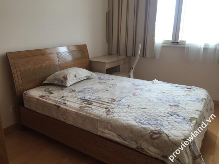 Cho-thuê-căn-hộ-The-Vista-140m2-3-phòng-ngủ-1